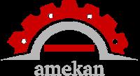 Amekan